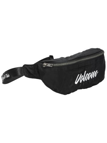 Volcom Takeaway Stone Hip Bag