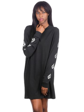 Volcom What A Trip Kleid