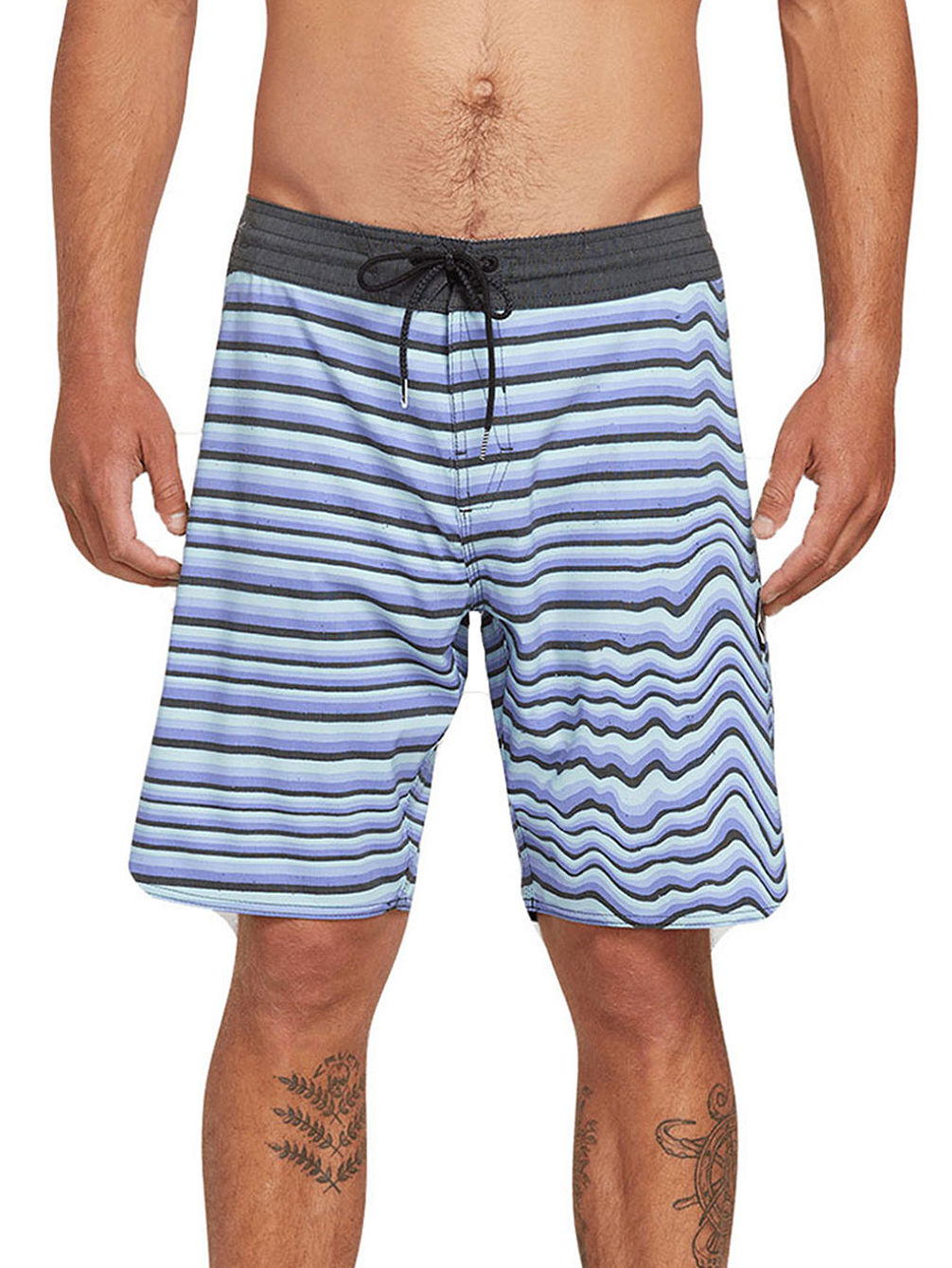 Aura Stoney 19'' Boardshorts