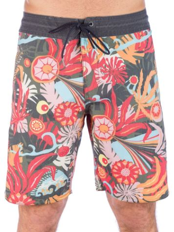 Volcom Tripped Stoney 19'' Boardshorts