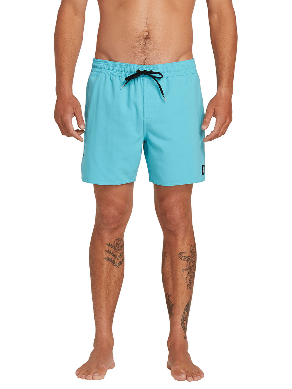 Lido Volley 16'' Boardshorts