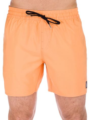 Volcom Lido Volley 16'' Boardshorts