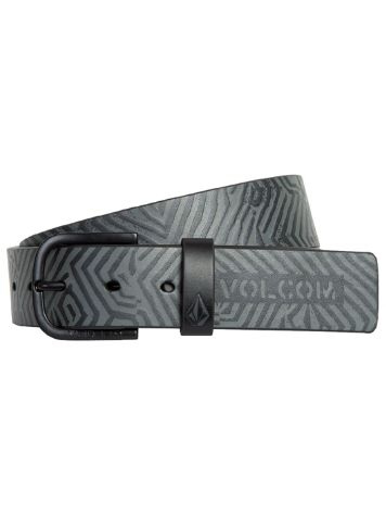 Volcom Empty Pu Belt