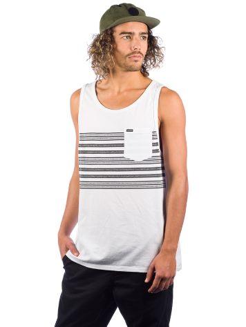 ea2fc826b Tienda en línea de Hombre de Camisetas de tirantes  Blue Tomato