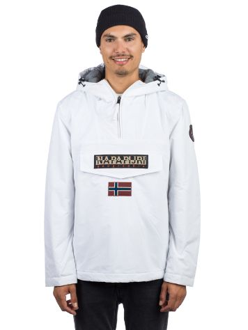 Napapijri Rainforest Winter 1 Anorak