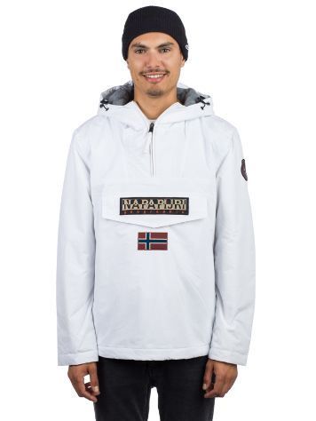 Napapijri Rainforest Winter 1 Chaqueta