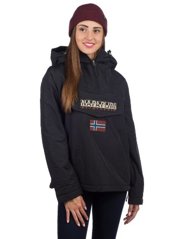 Napapijri Rainforest Winter 2 Anorak