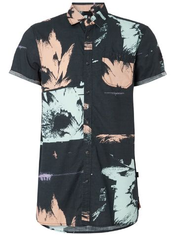 O'Neill Allover Flowal Shirt