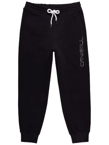 O'Neill Dancing Logo Jogging Pants