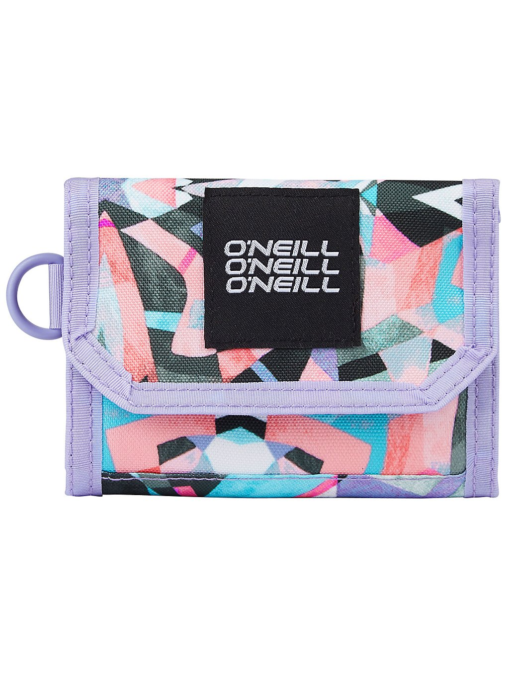 Image of O'Neill Pocketbook Wallet bianco