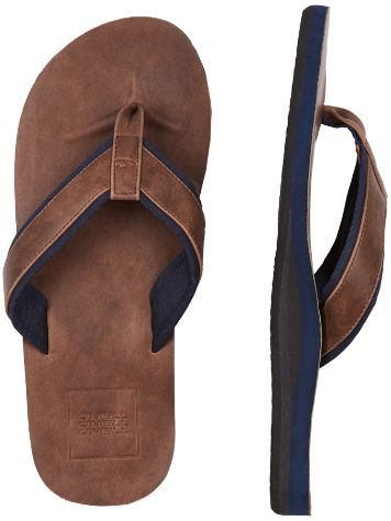 O'Neill Plus Sandals