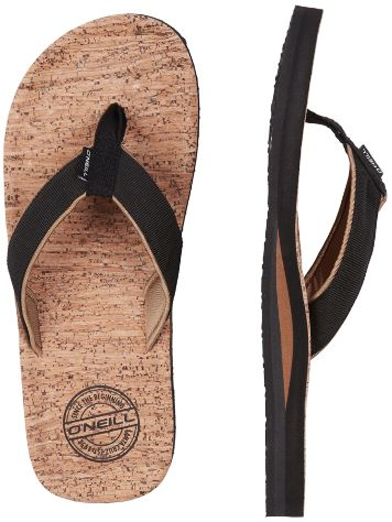 O'Neill Chad Structure Sandals