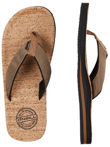 O'Neill Chad Structure Sandalen