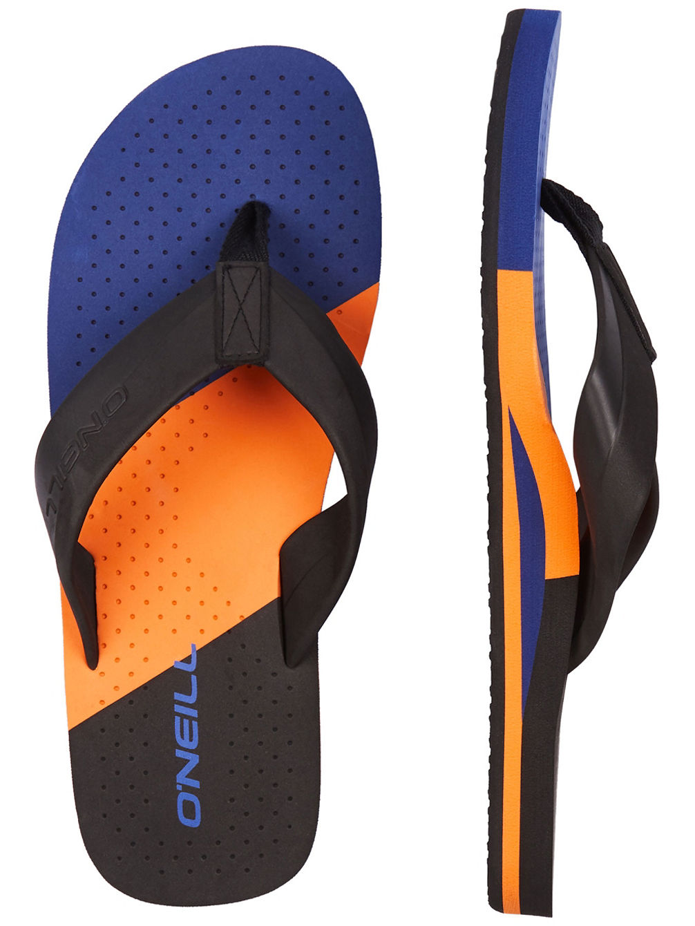 40638470f4a49 Buy O Neill Imprint Punch Sandals online at blue-tomato.com