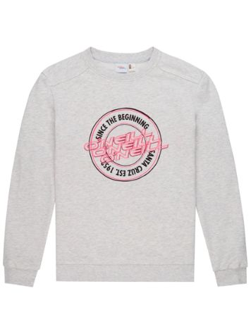O'Neill Essentials Logo Crew Sweater