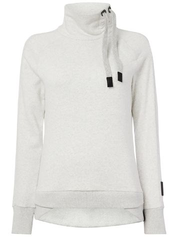 O'Neill S.Cruz High Neck Sweater