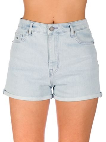 O'Neill Mermaid Ave Denim Shorts