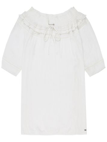 O'Neill Boho Beach Cover Up