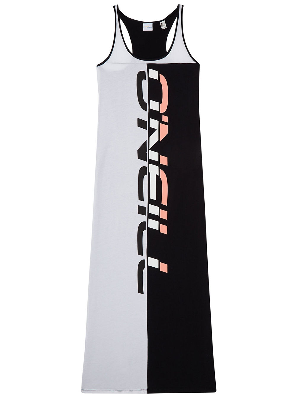 7c330a17906 Buy O Neill Racerback Jersey Dress online at Blue Tomato