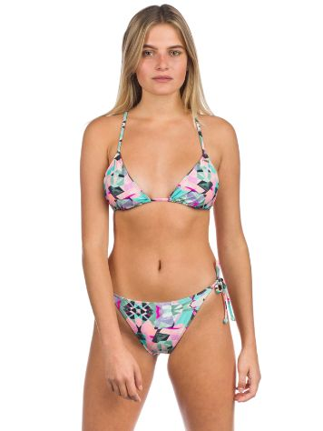b08a09ab29 26.64  O Neill Capri Bondey Mix Bikini Set