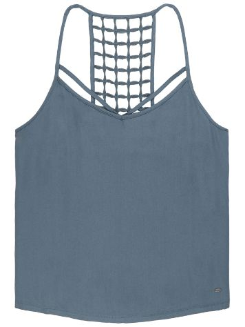 O'Neill Brick City Tank Top