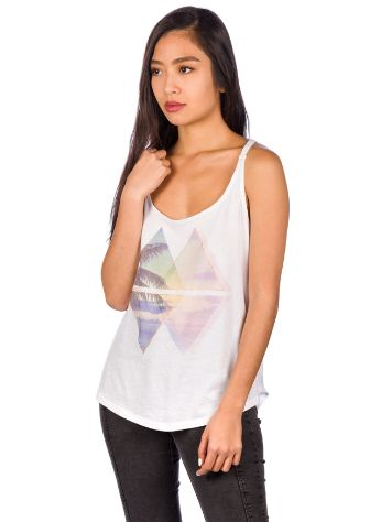 O'Neill Sunset Tank Top