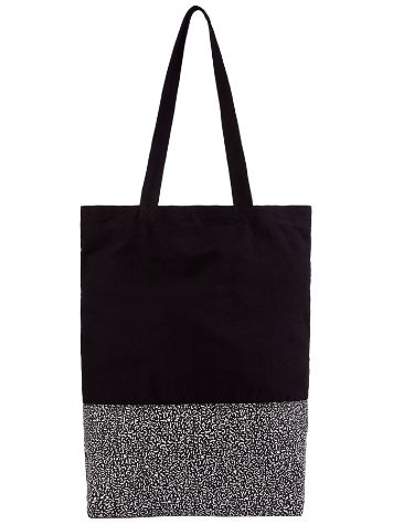 O'Neill Sunrise Shopper Handtasche