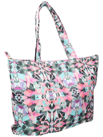 O'Neill Aop Shopper Bag