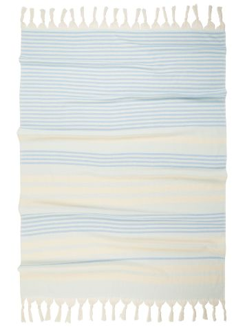 O'Neill Shell Beach Towel