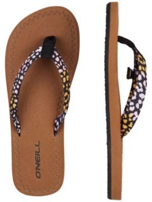 Sandalen für Frauen - O'Neill Woven Strap Sandals Women  - Onlineshop Blue Tomato