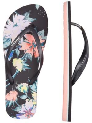 Sandalen für Frauen - O'Neill M M Print Sandals Women  - Onlineshop Blue Tomato