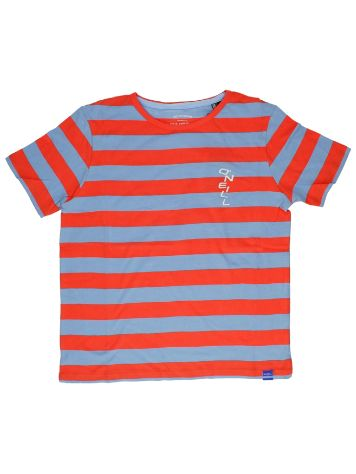 O'Neill Striped T-Shirt