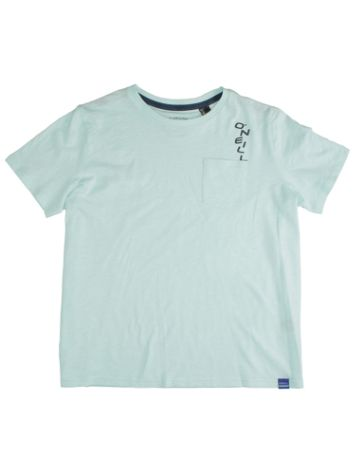 O'Neill Jacks Base T-Shirt