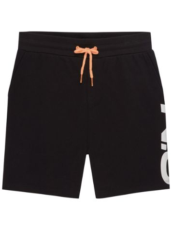 O'Neill Fleece Shorts