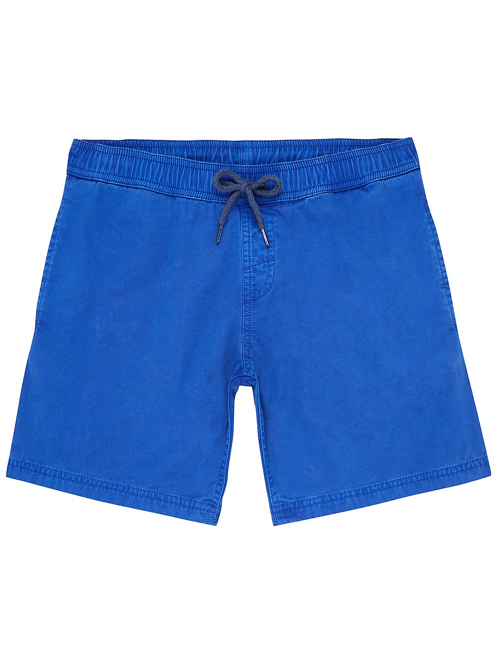 O'Neill Surfs Out Shorts dazzling blue