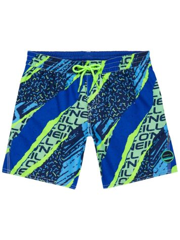 O'Neill Strike Out Boardshorts