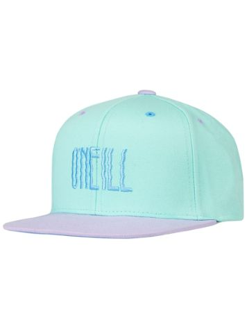 O'Neill Stamped Gorra