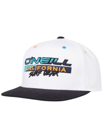 O'Neill Stamped Cap Youth