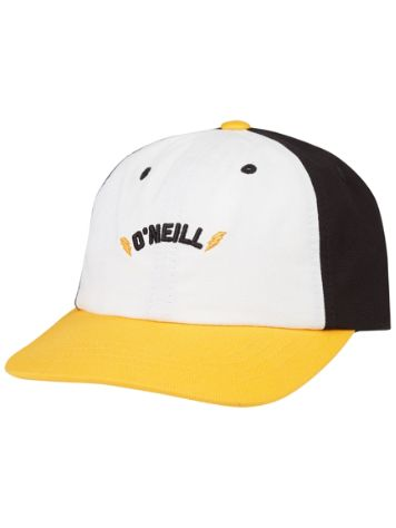 O'Neill Dad Fit Cap Youth