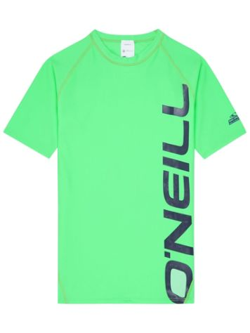 O'Neill Logo Lycra Youth