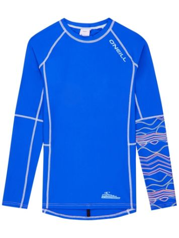 O'Neill Lycra LS Youth
