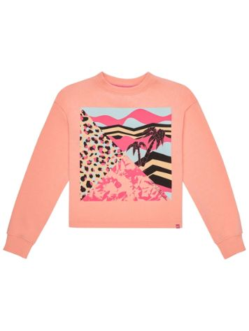 O'Neill Tropical Sweater