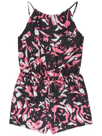O'Neill Sunset Playsuit Kratke hlace