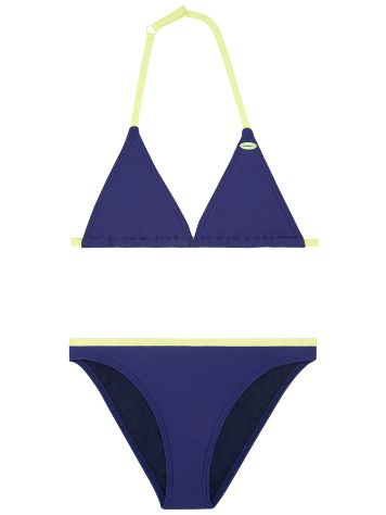 O'Neill Essential Bikini Set