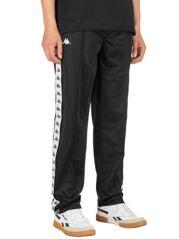 Kappa Eibo Jogging Pants