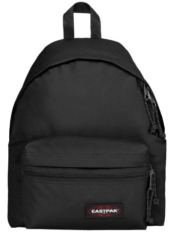 Eastpak Padded Zippl'R Sac à Dos