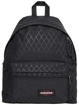 Eastpak Padded Zippl´R Backpack Preisvergleich