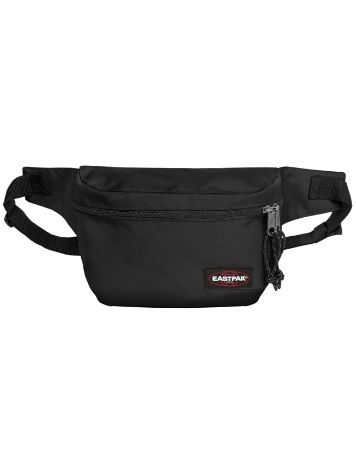 Eastpak Hip Bag