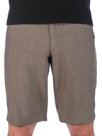 Fox Essex Tech Shorts