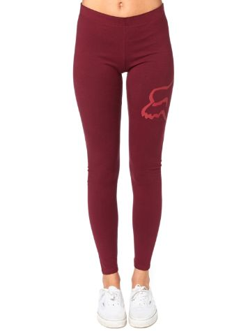 Fox Enduration Leggings